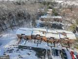 3 Laurel Brook Drive - Photo 24