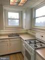 3601 Bayonne Avenue - Photo 10