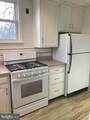 3601 Bayonne Avenue - Photo 9