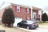 3742 Stonesboro Road - Photo 2