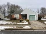 8 Knollwood Drive - Photo 1