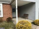 8 Knollwood Drive - Photo 3