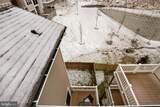 19979 Abram Terrace - Photo 30