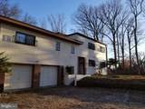 8341 Rolling Road - Photo 2