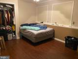 8341 Rolling Road - Photo 24