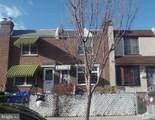 3572 Miller Street - Photo 2