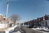 3572 Miller Street - Photo 3