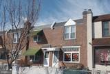 3572 Miller Street - Photo 5