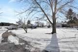 6491 Bikle Road - Photo 30