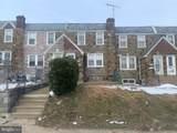 1447 Elbridge Street - Photo 1