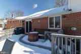 1007 Crestover Road - Photo 41