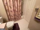 6602 Spruce Mill Drive - Photo 22