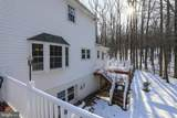 2410 Deer Trl Road - Photo 31