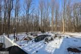 2410 Deer Trl Road - Photo 32