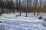2410 Deer Trl Road - Photo 34