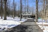 2410 Deer Trl Road - Photo 38