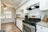 242 Klee Mill Road - Photo 7