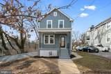 3129 Newton Street - Photo 1