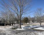 1035 Nabbs Creek Road - Photo 35