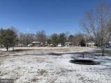 1035 Nabbs Creek Road - Photo 36