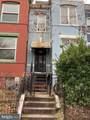 649 F Street - Photo 1
