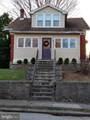 314 Rockledge Avenue - Photo 3
