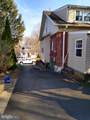 314 Rockledge Avenue - Photo 73