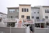 22462 Faith Terrace - Photo 34