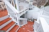 22462 Faith Terrace - Photo 35