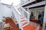 22462 Faith Terrace - Photo 36