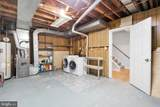 2304 Sibley Street - Photo 27