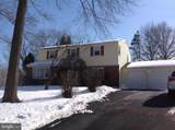 1763 Valley Forge Road - Photo 1