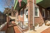 908-10 Spruce Street - Photo 4