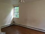 6524 Rising Sun Avenue - Photo 3