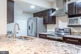 1842 Mintwood Place - Photo 16