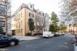 1842 Mintwood Place - Photo 44