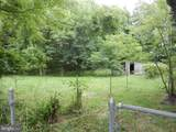 21384 Abell Road - Photo 42