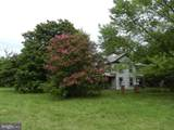 21384 Abell Road - Photo 43