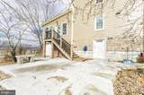 1195 Flat Rock Road - Photo 65