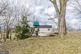 1195 Flat Rock Road - Photo 70