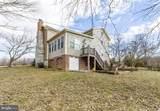 1195 Flat Rock Road - Photo 71
