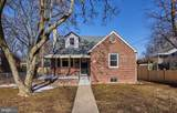 184 Mohican Street - Photo 1