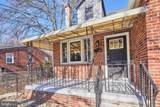 184 Mohican Street - Photo 2