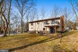 6145 Stevens Forest Road - Photo 40