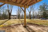 6145 Stevens Forest Road - Photo 41