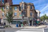 2410 20TH Street - Photo 41