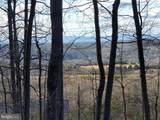 Lot 10 Rock Ridge Road - Photo 2