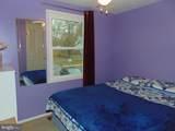 3458 Belfry Lane - Photo 20