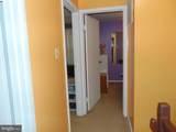 3458 Belfry Lane - Photo 27