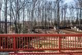 11214 Piedmont Landing Drive - Photo 12